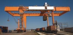 portalkran-rmg-container-crane