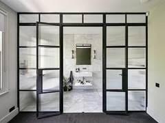 drzwi wewn. 1